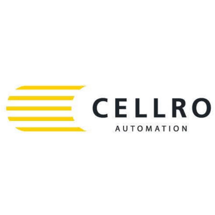 CellRo B.V.