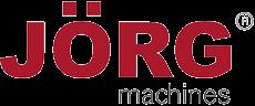 JÖRG Machines B.V.