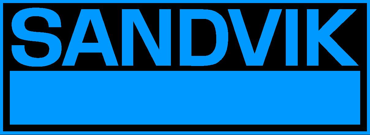 Sandvik Benelux B.V. Division Coromant