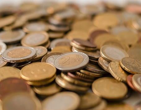 FPT-VIMAG contributiefacturatie zonder BTW in 2021