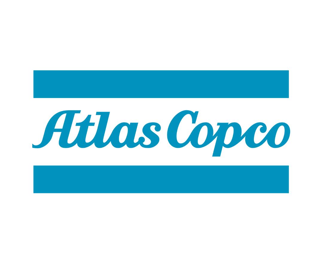 Atlas Copco Internationaal B.V.