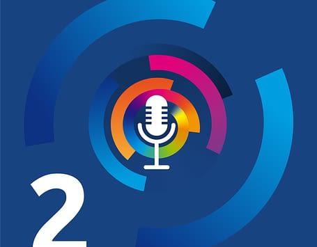Podcast: digitalisering in de productietechniek: aanhaken of afhaken?