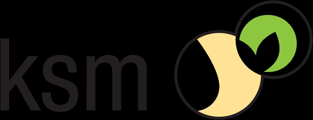 KSM Benelux