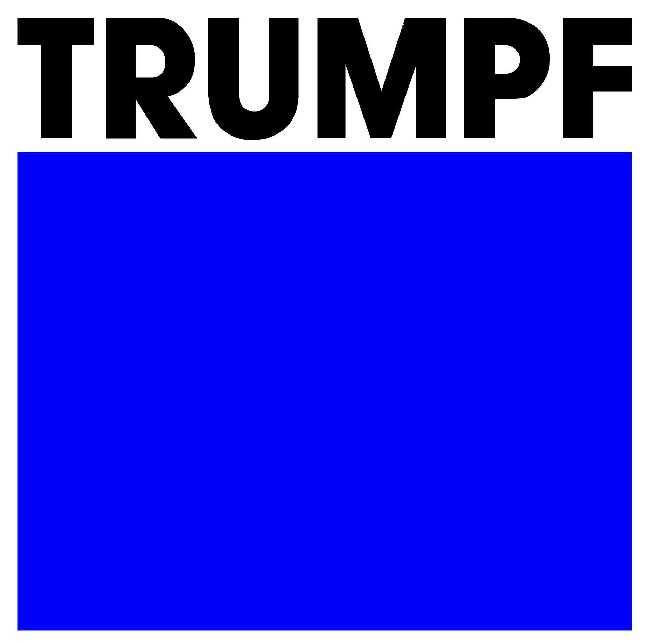 TRUMPF Nederland B.V.