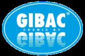 Gibac Chemie B.V.