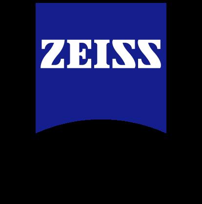 Carl Zeiss B.V.