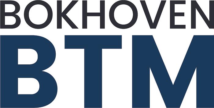Bokhoven BTM B.V.