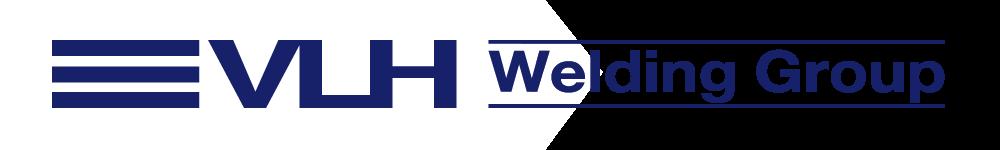 VLH Welding Group B.V.