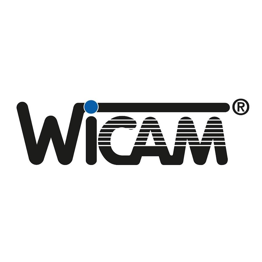 WiCAM Benelux B.V.