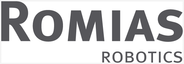 Romias B.V.