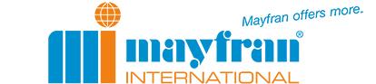 Mayfran Limburg B.V.
