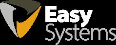 Easy Systems Benelux BVBA