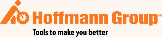 Hoffmann Quality Tools B.V.