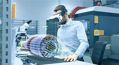 FPT-VIMAG schrijft mee aan Smart Industry agenda '22-'25