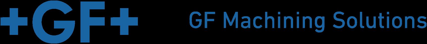 GF Machining Solutions Sales Benelux