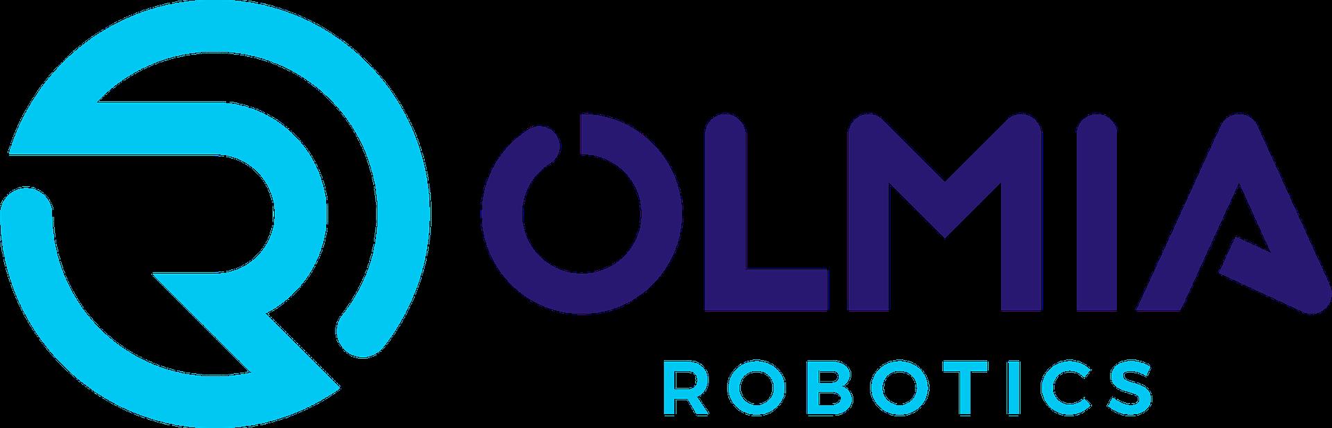 Olmia Robotics B.V.