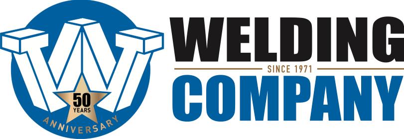 Welding Company Nederland B.V.