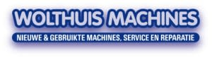 Wolthuis Machines B.V.