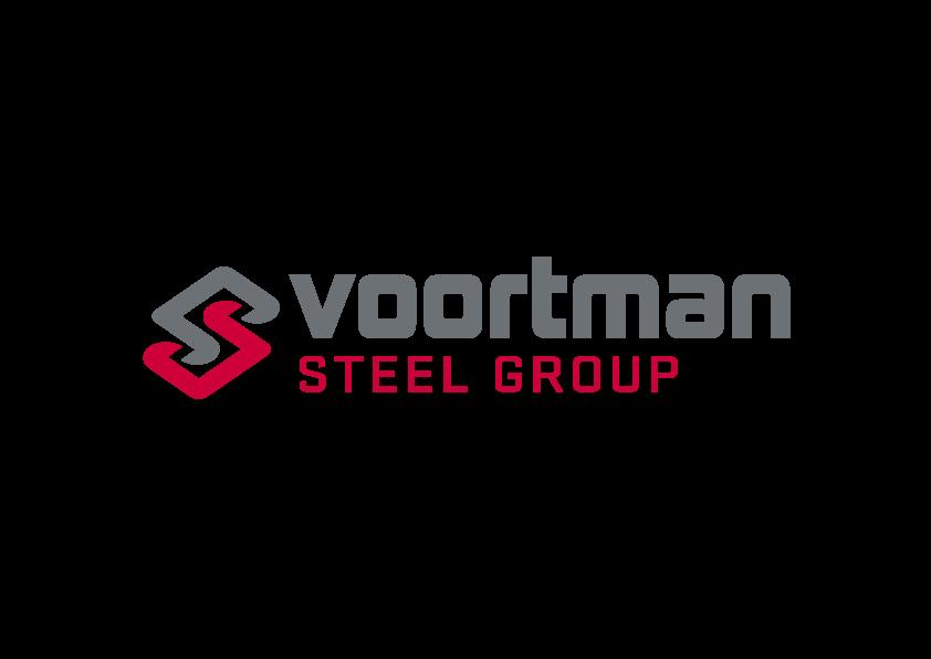 Voortman Steel Machinery B.V.