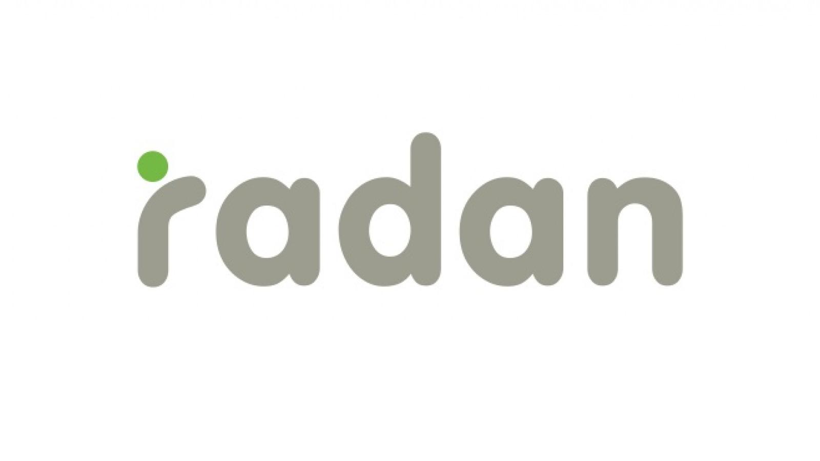 Hexagon (Radan B.V.)