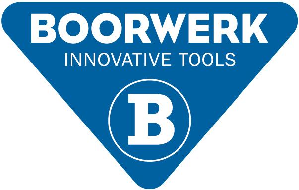 Boorwerk B.V.