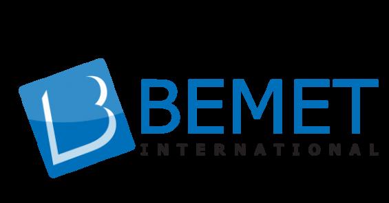 Bemet International B.V.