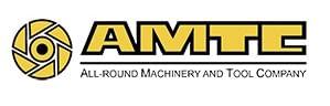 AMTC B.V.